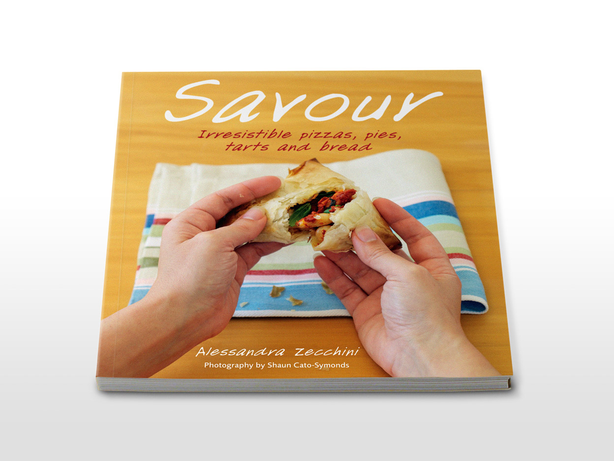 Book Cover Design New Zealand : Book layout recipe design new zealand the fount