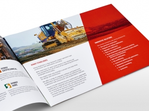 Hiway Stabilizers brochure