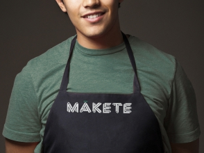 Mākete apparel