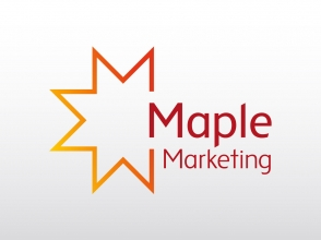 Maple Marketing