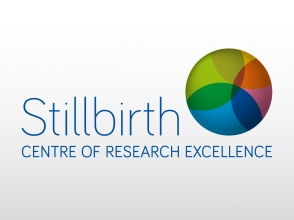Stillbirth CRE logo
