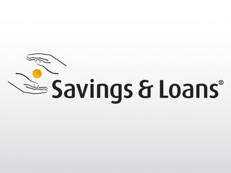Savings & Loans logo
