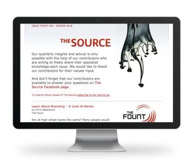 The Source issue36